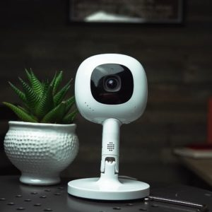 HD Baby Surveillance: an extremely detailed Nanit Plus review