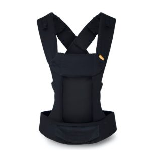 A Beco Gemini Baby Carrier Review