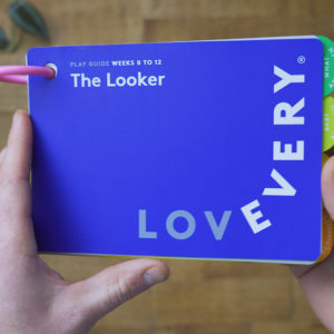 Lovevery Play Kit reviews